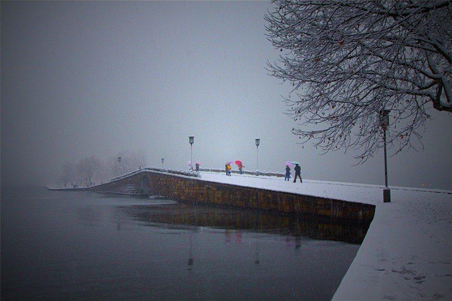 断桥残雪2