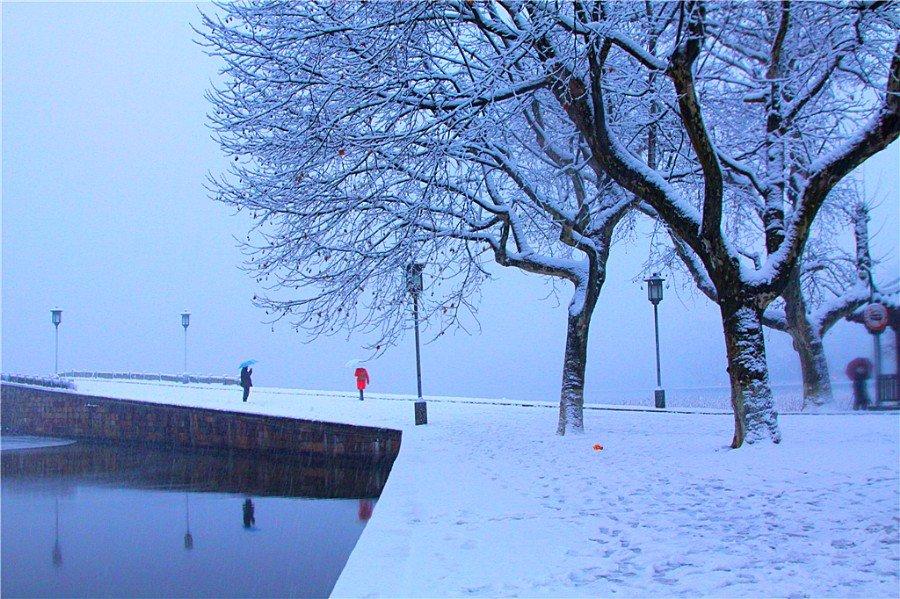 断桥残雪3